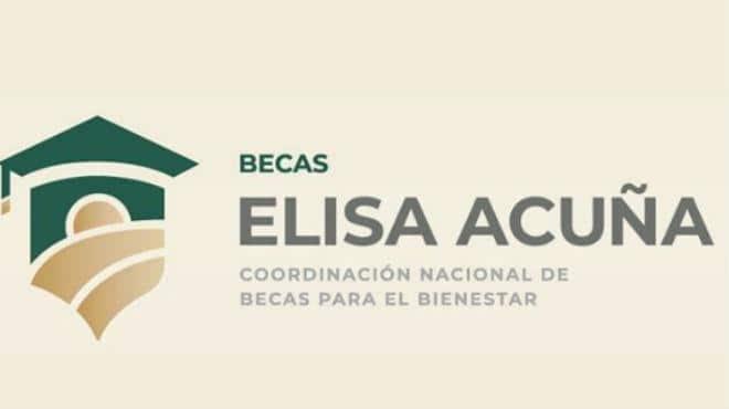 Beca para Normalistas en Chihuahua y Michoacán