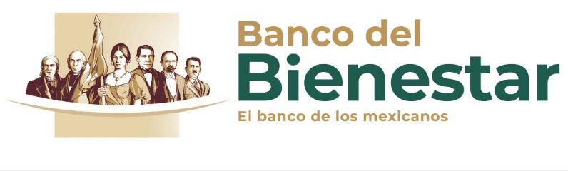 Banco del Bienestar para los jóvenes