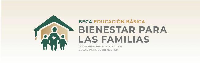 Becas Benito Juárez para primaria y secundaria